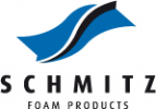 Schmits Foam Products.jpg