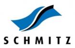 Schmitz foam.jpg