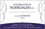 Notariskantoor Roerdalen.jpg