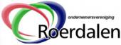 Ondernemingsvereniging Roerdalen.JPG