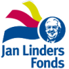 Jan Linders fonds.png