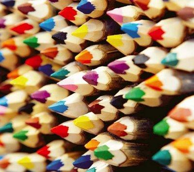kleurdoos.jpg
