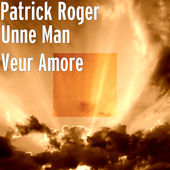 unne man veur amore . cover.jpeg