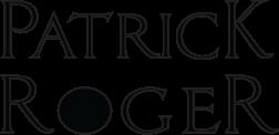 logo-patrick-roger.png