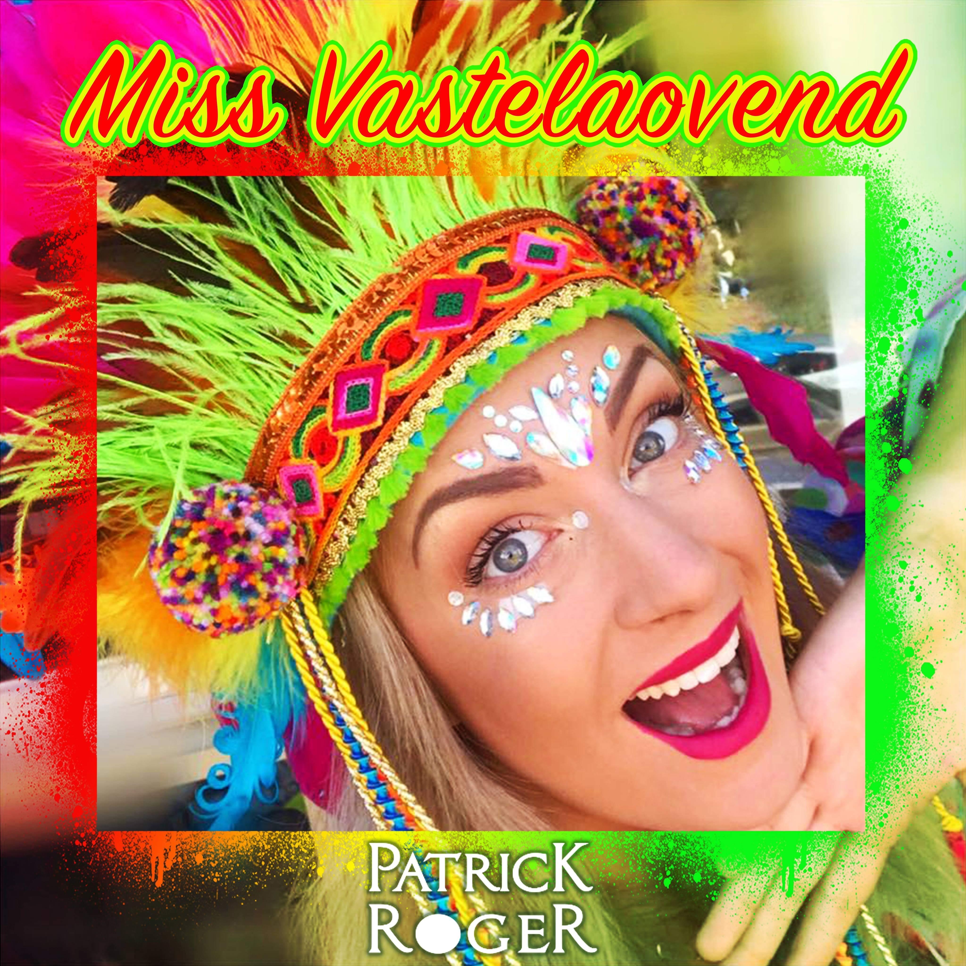 miss vastelaovend 2019.png