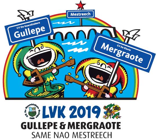 2019 lvk logo.png