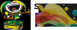 lvk_logo.png