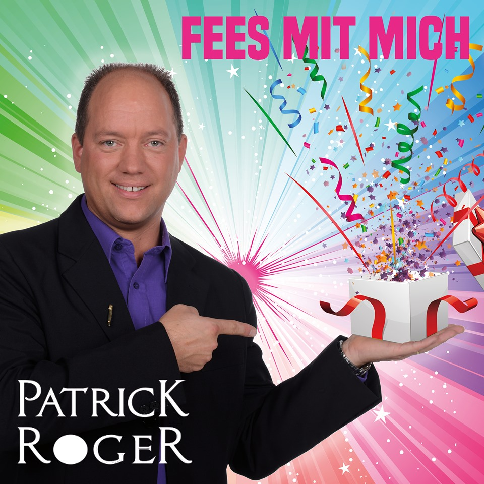 cd hoes fees mit mich 2019 patrick roger.jpg
