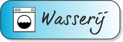 icoon wasserij.jpg