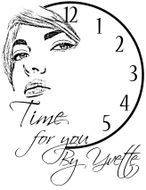 time for you by yvette.jpg